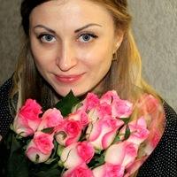 ЮлияКрутенко