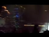 Rata Blanca Abrazando El Rock N Roll HD En Vivo Teatro Vorterix 18 08 2012