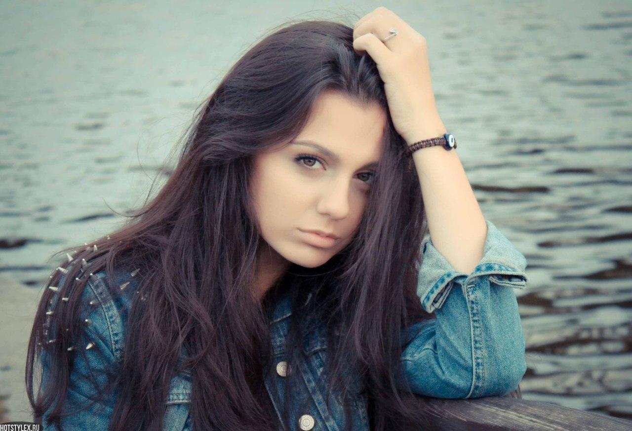 Фото девушек воронеж 24 фотография