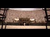 Геракл: Початок легенди / The Legend of Hercules / 2014 / HD 720 / Рос. трейлер