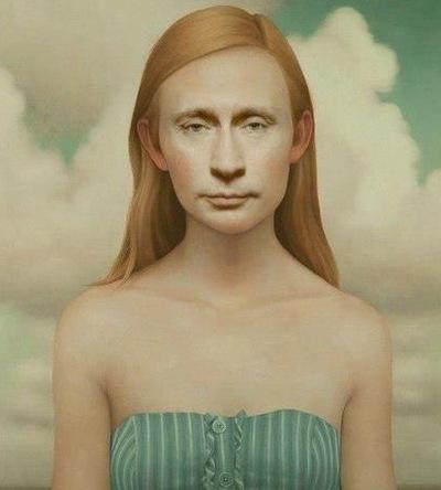 Николай Вахрушев, 17 августа 1988, Кривой Рог, id202340664