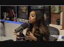 Tamika Mallory On Her Appearance On The View, The Womens March  Tangible Change Within Communities