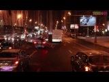 шоу NEKRASOV TV футбол Лига Чемпионов ЦСКА Москва - Бавария Мюнхен 27.11.2013
