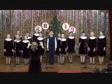 03. Образцовый хоровой коллектив