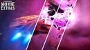 Тор Рагнарек Thor Ragnarok VFX Breakdown by Digital Domain