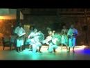 Маврикий 🇲🇺 музыка
