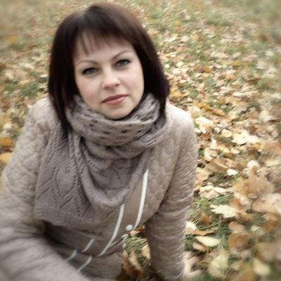 Людмила Плотникова, 10 сентября , Екатеринбург, id97510776