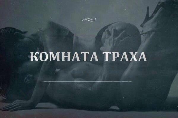 Всяко - разно 77 )))