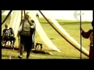Turkmen Film 'Oguz hekayaty' Turkmentelekinofilm 2004
