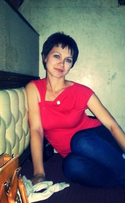 Елена Сдобникова, 28 сентября 1982, Санкт-Петербург, id886397