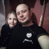 Василий Тимофеев