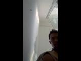Riky Jawa - Live