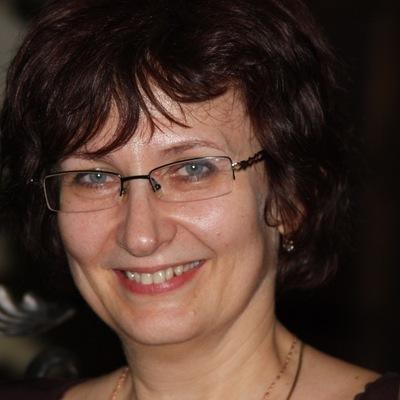 Наталья Радутинских, 25 августа , Саратов, id82408198