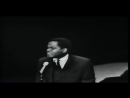 Joe Tex – Hold On What You