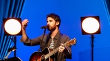 lmdc st louis darren criss covering nellly ride wit me 6-27-18