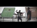 Guf - На Чистоту (Премьера клипа, 2017)
