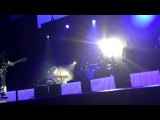 Placebo - Running Up That Hill (Live) in Hamburg 05.12.2013