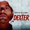 ©Watch Dexter Season 8 Episode 5 Online Free