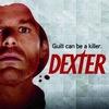 ©Watch Dexter Season 8 Episode 5 Online Free