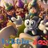 """Магазин детских товаров """"Little-Joy"""""""