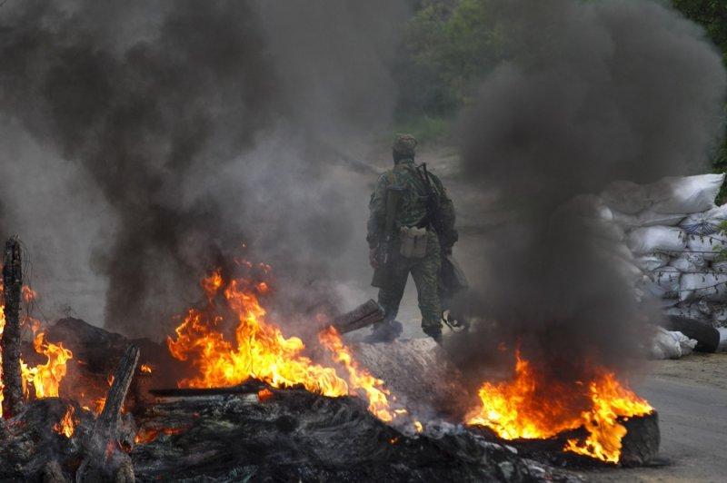 Картинки по запросу страшная война