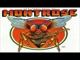 Montrose - I Got The Fire (1974) (Remastered) HQ