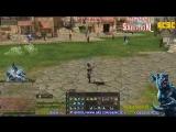 RC3C LiVE - Lineage 2 - Naia server - LordOfHeal