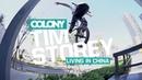 Tim Storey - Living in China - Colony BMX insidebmx