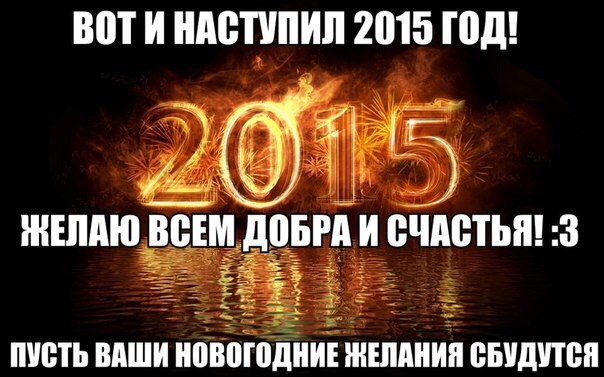 Фото №349523731 со страницы Dasha Egorova
