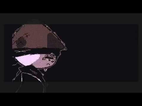 Don't Dwell Meme Countryhumans ft Tokugawa Meiji