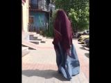 hijab_video_foto+instrasave_95200.mp4