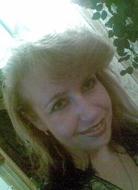 Olga Nimerenco, 6 ноября , Ногинск, id195616479