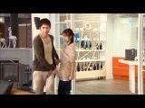 The Plot Summary of [K-Drama] Lie To Me (내게 거짓말을 해봐 2011) Ep 8 Cola Kiss ♥ [HD]