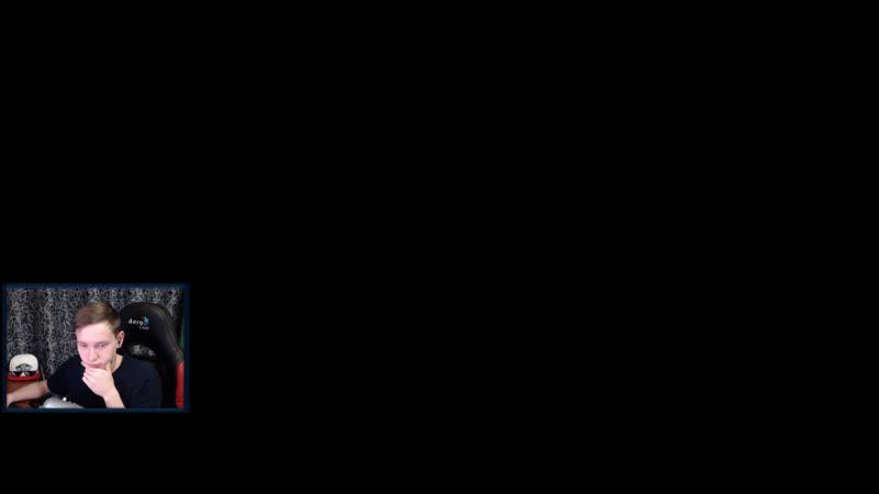 MINECRAFT KABOOM 2.0 NEVERMINE (6)► ХАРДКОРНОЕ ВЫЖИВАНИЕ В МАГИЧЕСКОМ МИРЕ МАЙНКРАФТА
