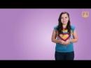 Искусство речи Подстройка VideoForMe видео уроки mp4