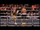 Бой Александр Усик против Мурата Гассиева ! Бой за кубок Мухаммеда Али