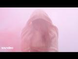 01.Levi ft. Giusi - Rain (Original Mix) 1080p