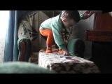 К музыке с мамой: уроки проекта для обучения детей основам музыки