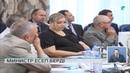 МИНИСТР ЕСЕП БЕРДІ