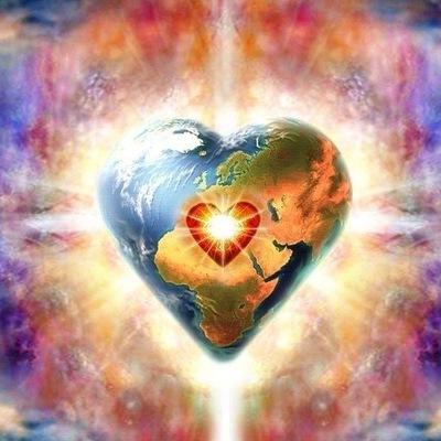 Сердце Индии, 9 ноября , Одесса, id169614435