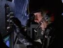 НИК ФЬЮРИ АГЕНТ ЩИТА. / Nick Fury Agent of Shield. 1998