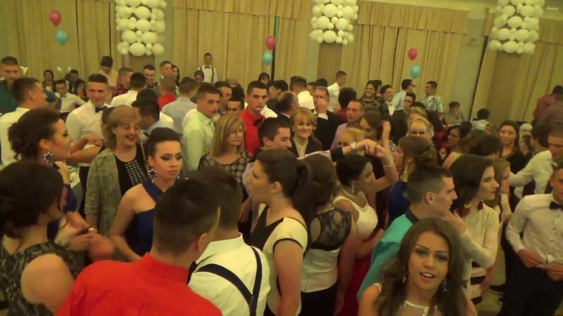 DJORDJE i Fenix Band Cacak Za Svadbe | Oko Moje Sanjivo| Cacak | Hotel Morava | Bend |Cover
