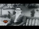 Roy Orbison - Oh, pretty woman (Top Of The Pops) (1964)