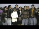 Fresno Hmong New Year 1990 91