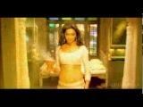 Deepika & Ranveer - Ramleela - Heer - Trailer - Cover