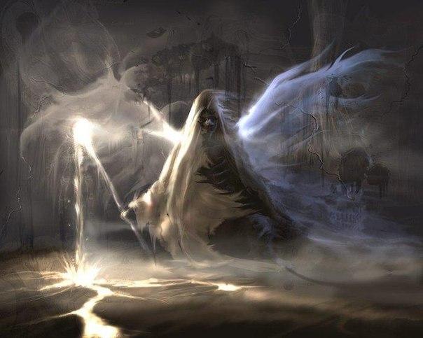смотреть фильм призрак 2015 онлайн бесплатно в хорошем качестве