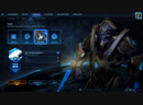 ATL13 Pro HTT vs Forged Force Gaming
