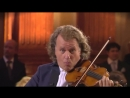 Music World André Rieu And The Waltz Goes On With Sir Anthony Hopkins