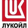 """ООО """"ЛУКОЙЛ-Уралнефтепродукт"""""""
