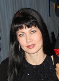 Марина Зубова, 5 апреля , Ухта, id174457766